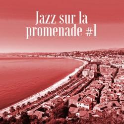 Jazz sur la promenade -...