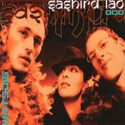 Sashird Lao – Watsdis