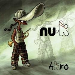 Nu-K – Akro