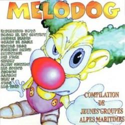 Melodog - Compilation