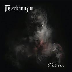 Merakhaazan - Veines