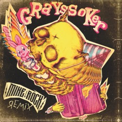 Grayssoker - Remix Mike Rock