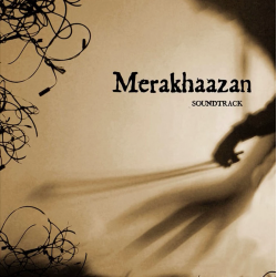 Merakhaazan - Soundtrack
