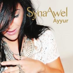 Syna Awel - Ayyur