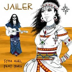 Syna Awel Feat. Yoro Ndiaye...